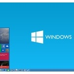 マイクロソフト「Windows10が普及しないんでWin8.1とWin7のサポート打ち切るわw」