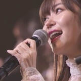 【動画】AKB48紅白、「それでも好きだよ」を歌う指原莉乃