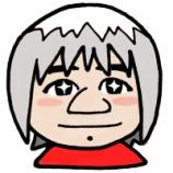 『【マンガ】特別講義 広島ものづくりジム feat.岡本健志先生』の画像