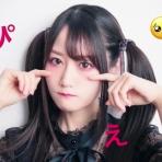 Twitterアニメ実況民のブログ