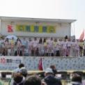 第21回湘南祭2014 湘南ガールコンテスト2014 速報版の4(決定!湘南ガールグランプリ)