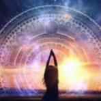 Beyond Border 〜Frequency Energy Transmit 〜by OBSELEAAR