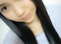 【AKB48】福岡全国握手会の⑩レーンが熱い!大島涼花・田野優花・武藤十夢