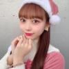 【悲報】大盛真歩さん、本日彼氏とクリスマスデートか?