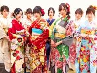 【乃木坂46】さて、それでは弓木さんの同級生をご覧ください