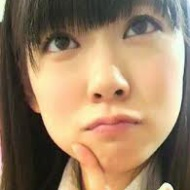 NMB 渡辺美優紀 「みるきーが動画編集にハマってしまった(動画あり)」 アイドルファンマスター