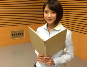竹内由恵(30)wwwwwwwwwwwww