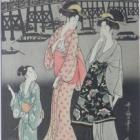 『浮世絵』の画像