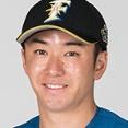 斎藤佑樹さん(32)不調の原因は右肘痛だった!TJ手術で34歳で完全復活へ