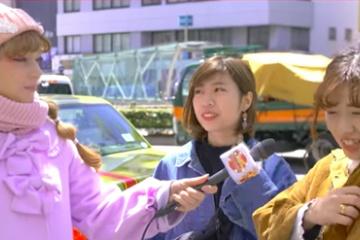 海外男子「今日からトレーニングしてモテるわ」日本人女子の好みを知った外国人が日本殺到か?!