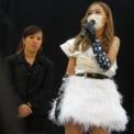 東京大学第63回駒場祭2012 その77(ミス&ミスター東大コンテスト2012・ざわちん)の4