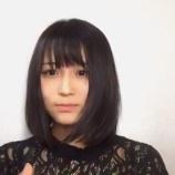 『[動画]2018.10.30(22:30~) SHOWROOM 「=LOVE(イコールラブ) 大場花菜」@個人配信』の画像