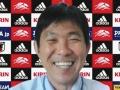 サッカーU-24代表のOA枠、遠藤、吉田、酒井に決まるwwywwywwywwywwywwy