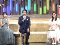 【乃木坂46】『うたコン』に出演!実況まとめ!!!(画像大量)