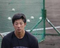 【悲報】阪神・横田慎太郎さん、ガチのマジで何の情報も無いまま8月中盤を迎えてしまう
