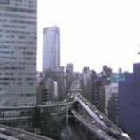 『(番外編)東京でいいんかい!(寒)』の画像