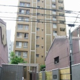 『★賃貸★6/17四条烏丸駅近!最上階2LDK分譲賃貸マンション』の画像