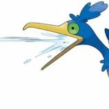 『【ポケモン剣盾】新ポケモン「ウッウ」と「ポットデス」登場!新ポケモン マホイップの姿違いとは』の画像