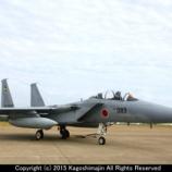 『航空自衛隊 小松基地航空祭 2015』の画像