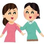 【朗報】姉の女友達2人からキャンプに誘われた結果wwwwwww
