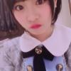 【AKB48】倉野尾成美のボブ姿かめちゃんこ可愛い件【チーム8】