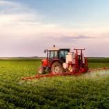 『【それな】農家さんブチギレ!「楽することに価値がないとでも思ってんのかい?楽になる=効率が上がる=時間的余裕ができる=次の一手を踏み出せるだろうが」』の画像