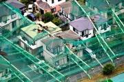 【怒り】台風でゴルフ場倒壊→経営者「家屋の賠償はなし」