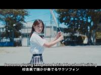 カントリー・ガールズ新曲『One Summer Night~真夏の決心~』MVキタ━━━━(゚∀゚)━━━━!!