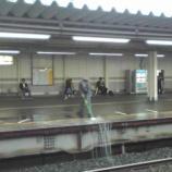 『JR武蔵浦和駅の駅員さんの姿に感動です』の画像