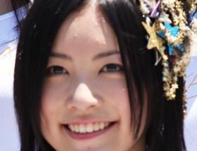 【放送事故】 松井珠理奈さん 番組収録中にビクビクと痙攣 ヤバすぎると話題にwwwwww