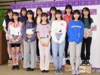【乃木坂46】金川紗耶、東京ガールズコレクションに出演決定キタ━━━(゚∀゚)━━━!