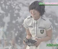 【欅坂46】欅共和国の泡と水がほんと凄かったんだなこれ…!【欅って、書けない?】