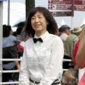 2016年横浜開港記念みなと祭国際仮装行列第64回ザよこはまパレード その121(崎陽軒)