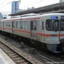 飯田線213系置き換え分を推測する