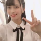 『[出演情報] 本日(9月14日)『阿澄佳奈のキミまち!』に、佐々木舞香が出演!!【イコラブ、まいか】』の画像