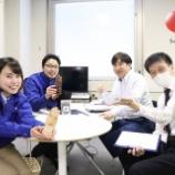 『\3/26正午からスタート/早川工業の若手が作るこだわりペッパーミルがREADY FORに登場』の画像