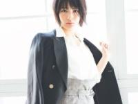 【欅坂46】織田奈那ロングかショートどっちがタイプ???