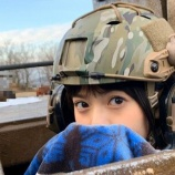 『飛鳥ちゃんのオフショットが到着!! かわえええ!!!【乃木坂46】』の画像