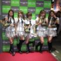 東京ゲームショウ2012 その85(日本工学院クリエーターズカレッジの3)