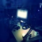 『8月21日放送「奇怪な実話と並木伸一郎氏のムー記事のご紹介など」』の画像