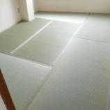 『賃貸でも当然国産畳表〜!!!!!』の画像