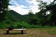【画像】軽井沢探索してきたから色々貼ってく