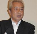 ガダルカナル・タカ(本名井口薫仁)さん、車で接触事故