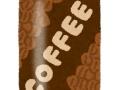 【悲報】鬼滅の刃とコーヒー、コラボした結果バカ売れしてしまう