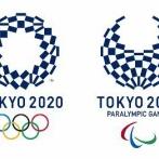 オリンピック委員会会長「緊急事態宣言はゴールデンウィークに影響するのであって、オリンピックとは関係ない。」