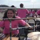『【WGI】ドラム大会ロット! 2019年ジョージメイソン大学『イン・ザ・ロット』大会本番前動画です!』の画像