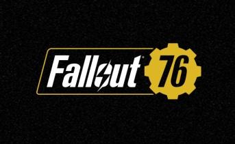 『Fallout 76』ベータテストのフィードバックへの感謝と、将来的に修正・実装予定の項目