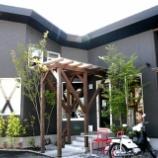 『JAL×はんつ遠藤コラボ企画【宮崎編3】3日め・プリン(ena cafe)』の画像