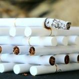 『そろそろタバコを止める時期にきているのか?』の画像