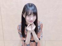 【乃木坂46】賀喜遥香がドラマロケをしている模様!!!目撃情報多数!